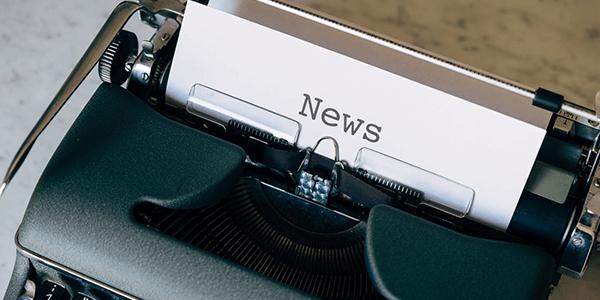 nieuwsberichten